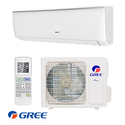 inverter-air-conditioner-gree-bora.png