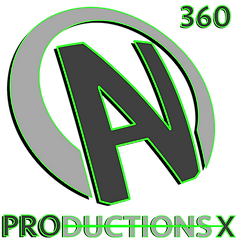 AI360ProdX neon green.png
