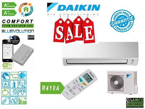 Daikin-FTXB25C Sale.png