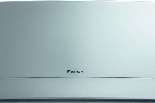 Daikin Emura FTXJ-20MS