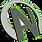 AI Logo cleen green.png