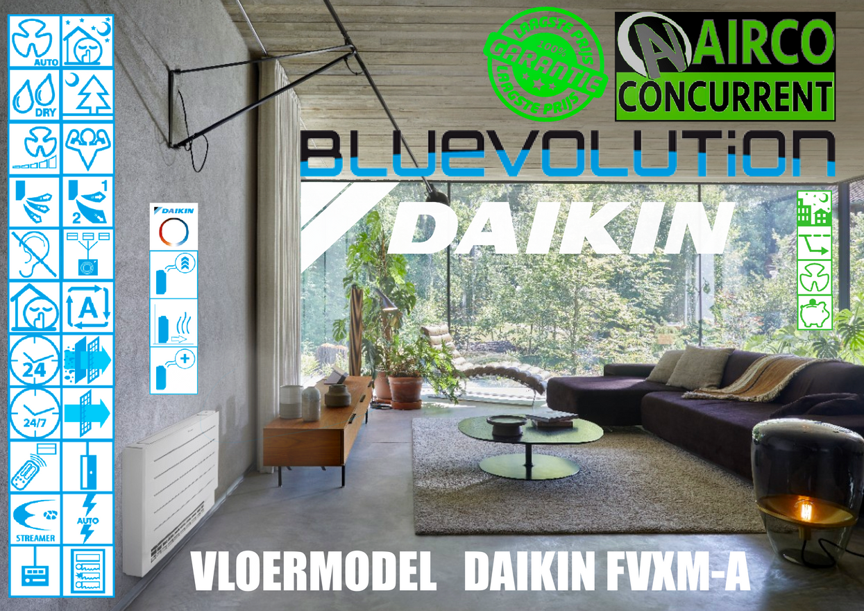 Daikin FVXM-A website homepage.png