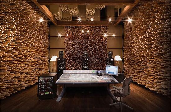 wood diffuser studio.jpg