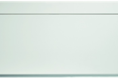 Daikin Stylish FTXA-42AW