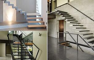 metalen-trappen.jpg