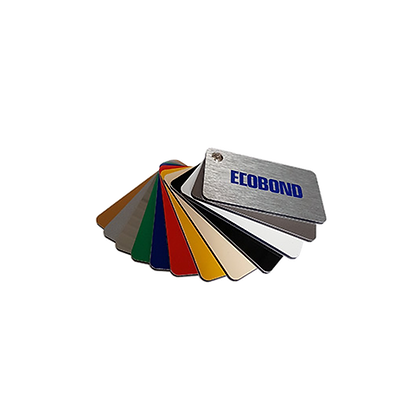 alupanel-color-samples.png