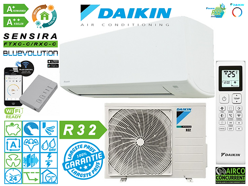 Daikin-Sensira-ftxc-C.png