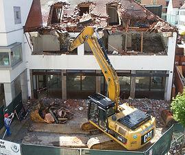 excavators-139974_1920.jpg