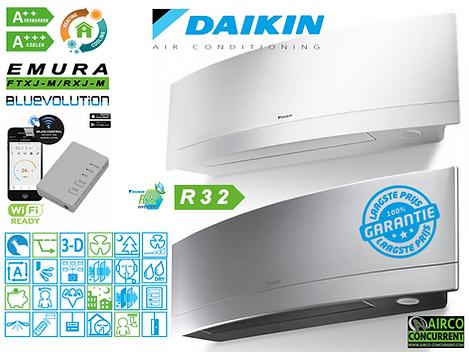 Daikin-emura-FTXG-M.png