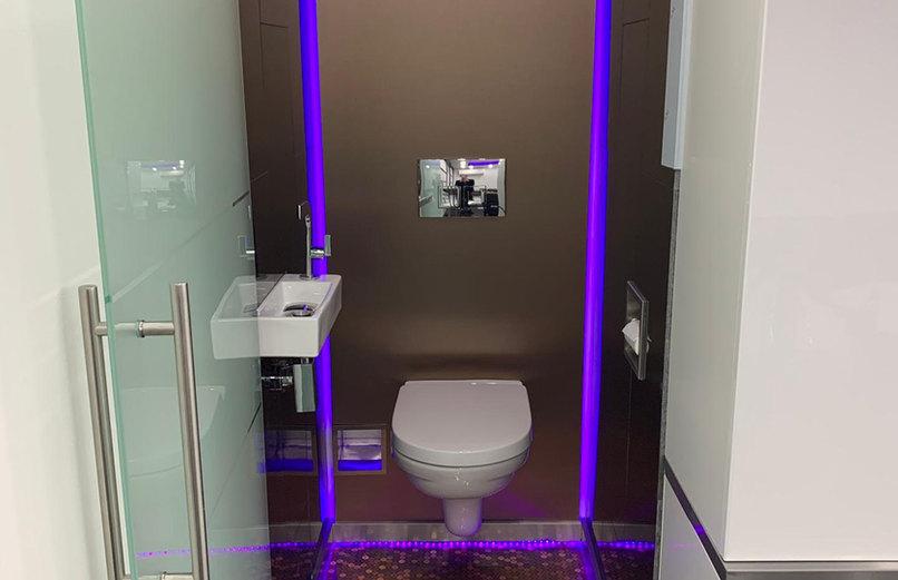 Toilet finished.jpg