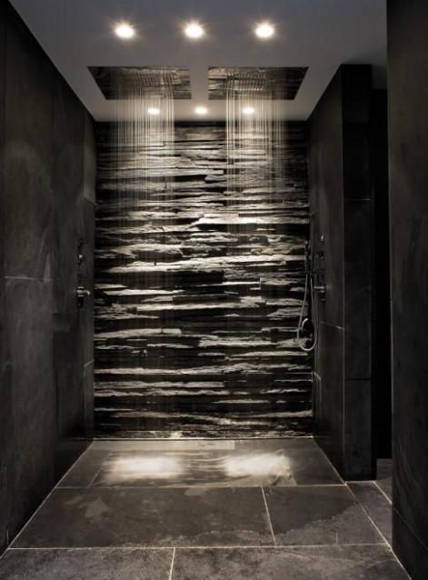 donkere-badkamer-i-love-my-interior-badk