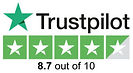TrustpilotLogo-02-01-300x164.jpg