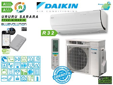 Daikin-Ururu sarara-FTXZ-N.png
