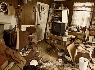 rommelig huis.jpg