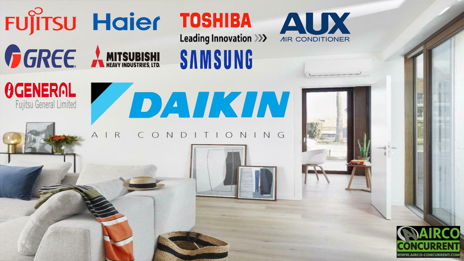 AIrco concurrent brands.png