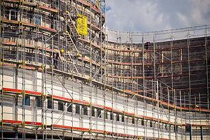 construction-3331438_1920.jpg