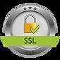 ssl-certificaat-airco-concurrent.png