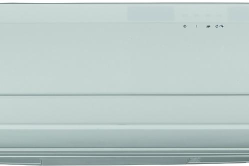 Daikin Ururu Sarara FTXZ-50N/RXZ-50N