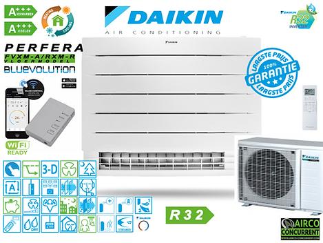 Daikin-Perfera FVXM-A.png