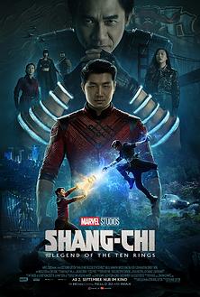 shang chi.webp