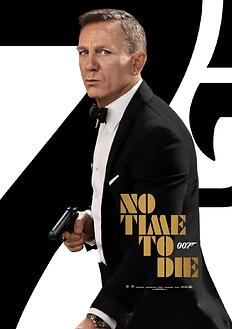No Time to Die.webp