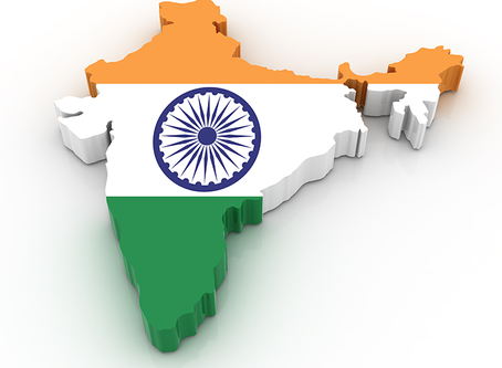 Strategic Vision Announces First Offices in India