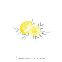 Zitronen.jpg