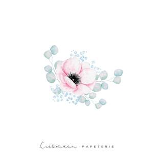 Anemone Eukalyptus.jpg