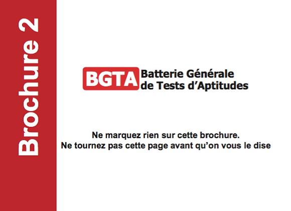 6046-17902    BGTA BROCHURE 2