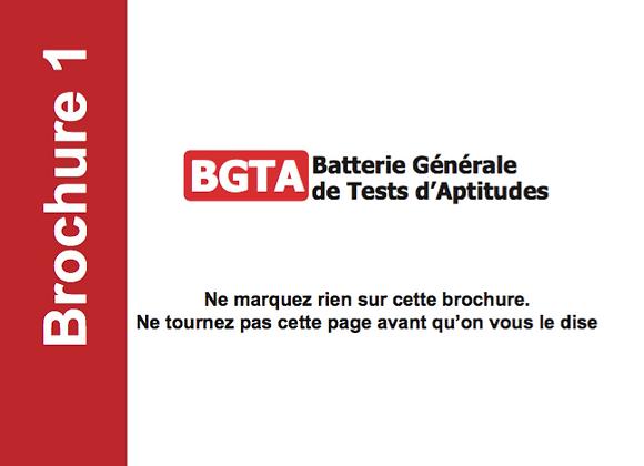 6046-17901   BGTA BROCHURE 1