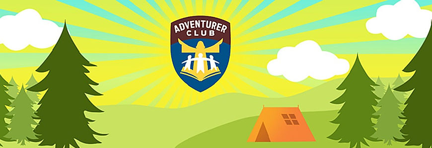 mwc_AdventurerSignupBanner_edited.jpg