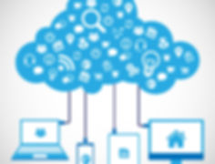 projrct in the cloud.jpg