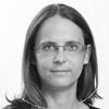 עירית קיזלשטיין מנהלת תחום ניהול פרויקטים חברת מתן
