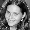 דפנה גרינר מנהל משאבי אנוש חברת מתן