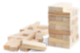 blocks_01.png