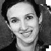 ליאת דור מנהלת פרויקטים חברת מתן