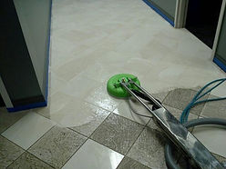 masters-touch-tile-wand.jpg