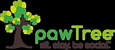pawTree logo _ Horizontal layout.png