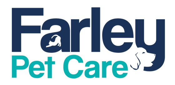 FarleyPetCare_Logo_ColorCrop_Color.png