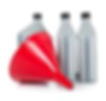 red-funnel-quarts-motor-oil-white-137465