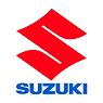 suzuki logo 04.png