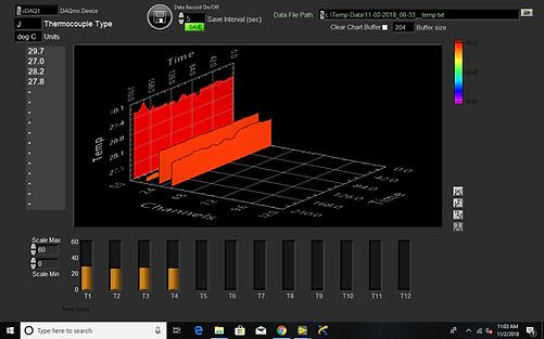 Temp Logger Screenshot.png