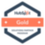 gold-badge-color.png