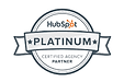 OctoUX is a HubSpot Platinum Parnter helping companies adopt the HubSpot marketing and CRM software