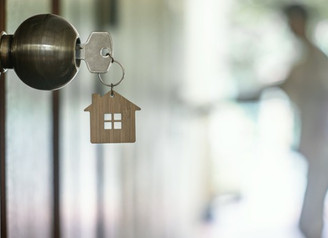6 Perks of Rental Properties for Retirement Income