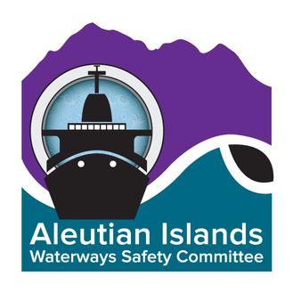 AIWSC Achieves 501c3 Status