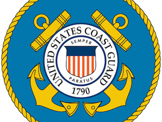 Comments needed on proposed termination of USCG NAVTEX broadcast