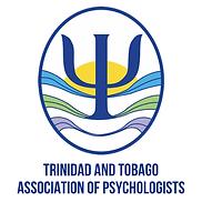 Trinidad-and-Tobago-Association-of-Psychologists.png