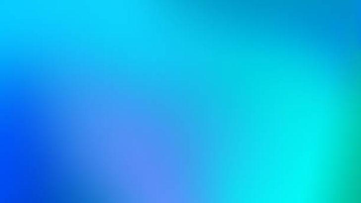 blue10.jpeg