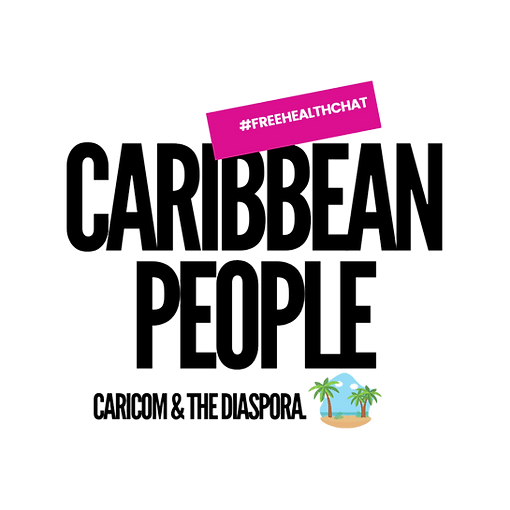 caribbeanpeople.png